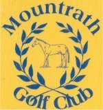 Mountrath Golf Club