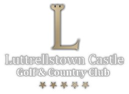 Luttrellstown Castle Golf Club